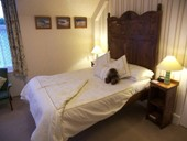 Several of
